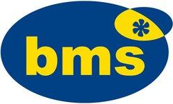 BMS Aircon