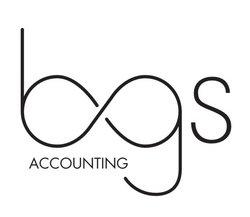BGS Accounting