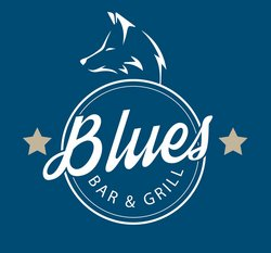 Blues Bar and Grill