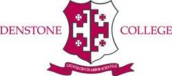 Denstone College