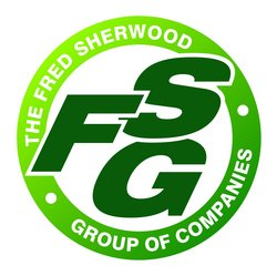 Fred Sherwood Group