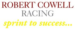 Robert Cowell Racing