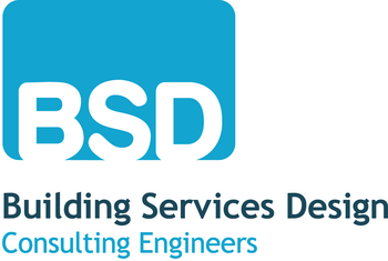Image of Building Services Design