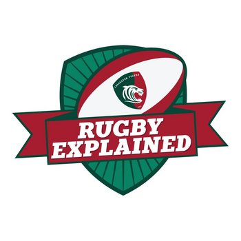 Image of RugbyExplained.com