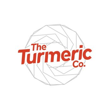 Image of The Turmeric Co