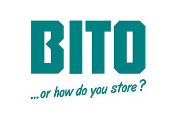 Image of BITO