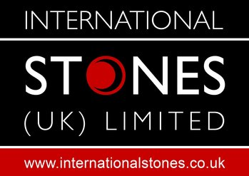 Image of International Stones
