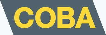 Image of COBA International