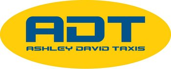 Image of ADT Taxi's