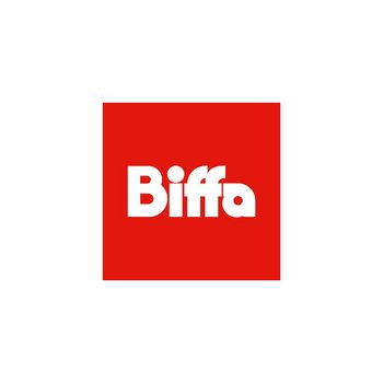 Image of Biffa