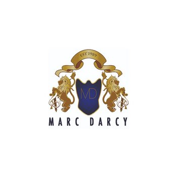 Image of Marc Darcy