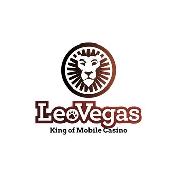 Image of LeoVegas