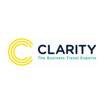 Image of Clarity