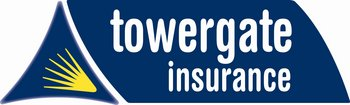 Image of Towergate Insurance