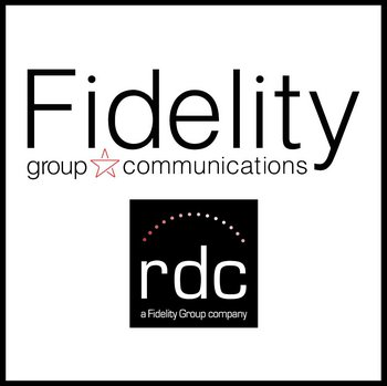 Image of Fidelity Group