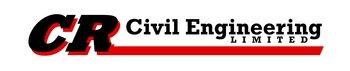 Image of CR Civil Engineering