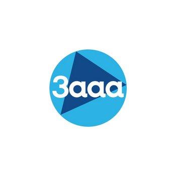 Image of 3aaa