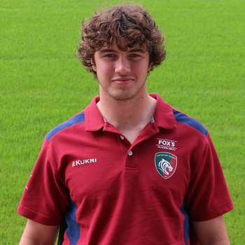 Image of Ollie Ashworth