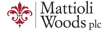 Image of Mattioli Woods