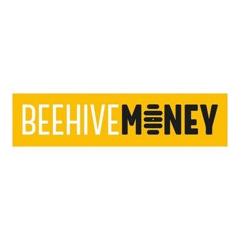 Image of Beehive Money