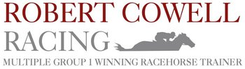 Image of Robert Cowell Racing