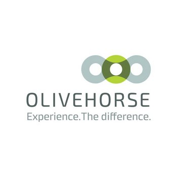 Image of Olivehorse