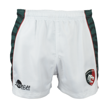 Image of 2020/21 Home Shorts - Men