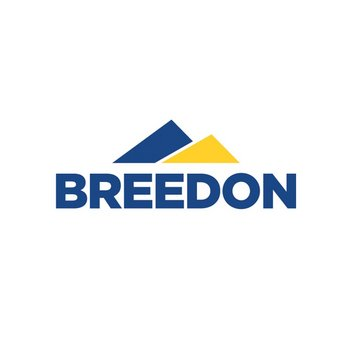 Image of Breedon