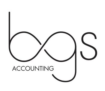 Image of BGS Accounting