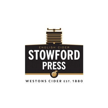 Image of Westons Stowford Press
