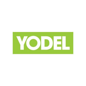 Image of Yodel
