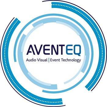 Image of Aventeq