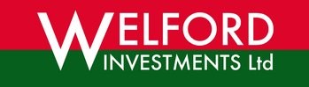 Image of Welford Investment