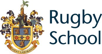 Image of Rugby Borough School