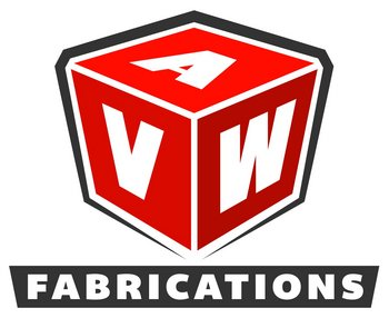 Image of AVW Fabrications