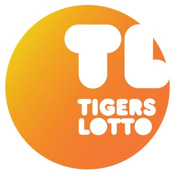 Image of TigersLotto
