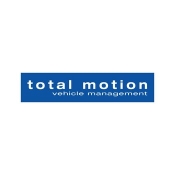 Image of Total Motion