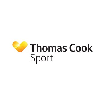 Image of Thomas Cook Sport