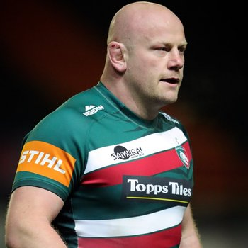 Image of Dan Cole