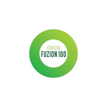 Image of Coco Fuzion