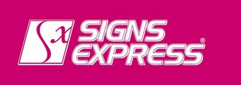 Image of Signs Express