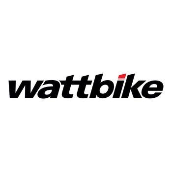 Image of WattBike