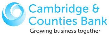 Image of Cambridge & Counties Bank