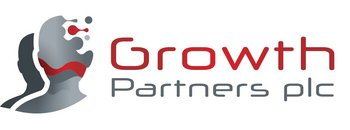 Image of Growth Partners
