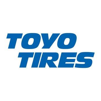 Image of Toyo Tires