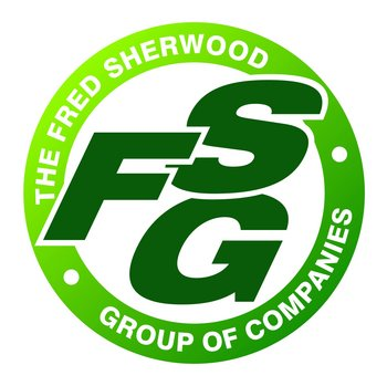 Image of Fred Sherwood Group