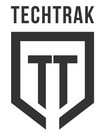 Image of TechTrak