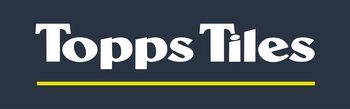 Image of Topps Tiles