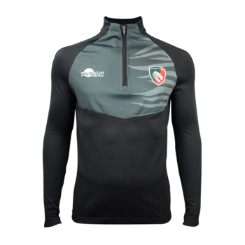 Image of 2020/21 Matchday Pullover - Men