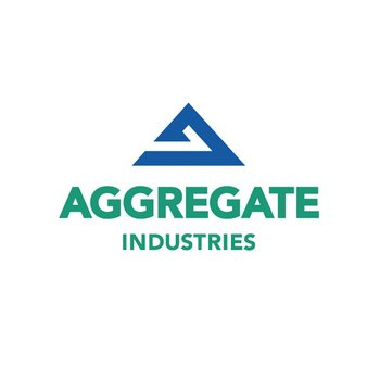 Image of Aggregate Industries